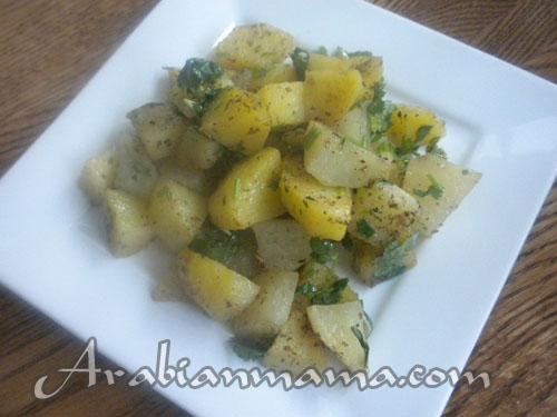 Cilantro dressing recipes