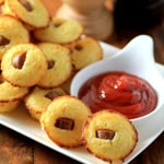 Corn-Dog-Muffins-by-Noshing-With-The-Nolands-2-Custom