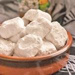 bousou-la-tmssou-recipe