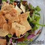 easy-aubergine-salad