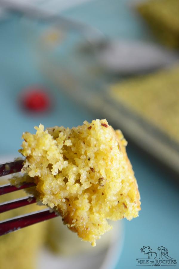 best pistachio cake recipe