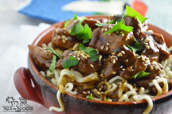 Easy Tamarind recipes