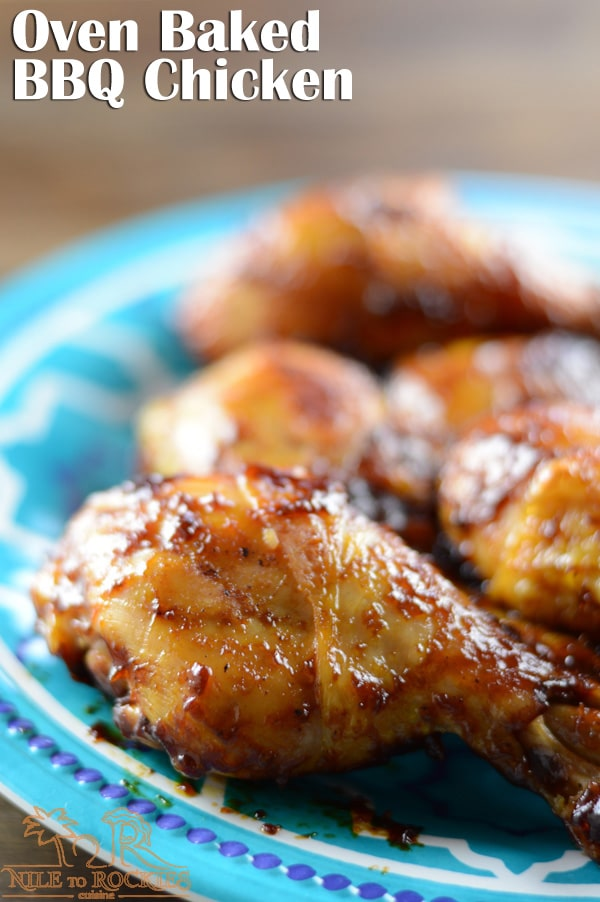 oven-baked-bbq-chicken-I