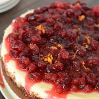 foolproof-cranberry-orange-cheesecake-i