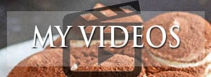A video category image banner