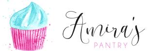 Amira's Pantry