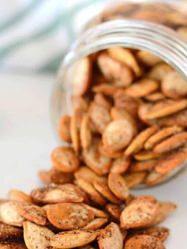 cropped-spicy-pumpkin-seeds-GS-cover.jpg